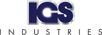 IGS Industries logo